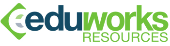 Eduworks Resources