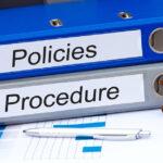 RTO Policies and Procedures